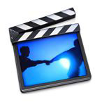iMovie ©Apple Inc.