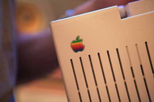 Apple IIc Unboxing.png