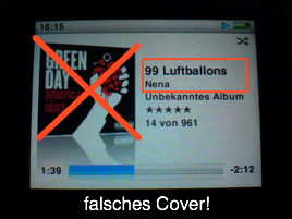 falsches cover.png