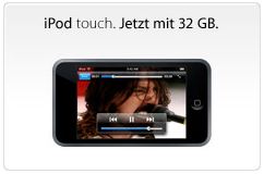 iPod touch 32 GB.png