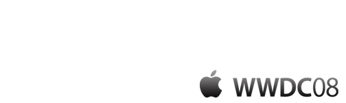 06-2008_wwdc2.png
