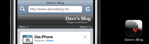 07-2008_davesblog iphone.png