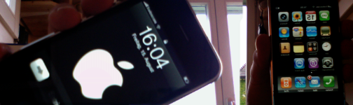 08-2008_mein erster iPhone-Tag_1.png