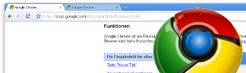 09-2008_chrome_2.png