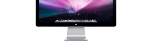 10-2008_LED Cinema Display.png