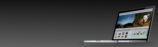 10-2008_macbook-pro-late2008.png