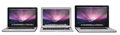 10-2008_macbooks-late2008.png