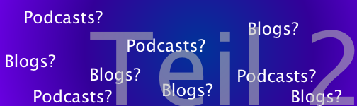 11-2008_blogs-podcasts-gesucht_2.png