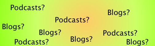 11-2008_blogs-podcasts-gesucht.png
