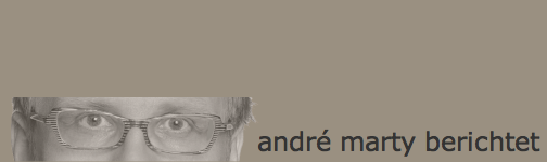 01-2009_andre-marty.png