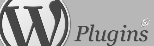 02-2008_wordpress-plugins.png