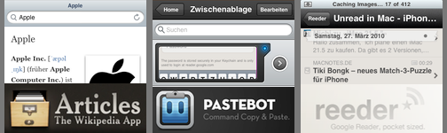03-2010_articles-pastebot-reeder.png